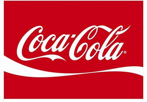 Hidden Messages In Logos Coke