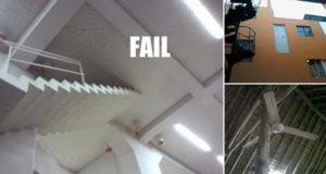 construction-failures
