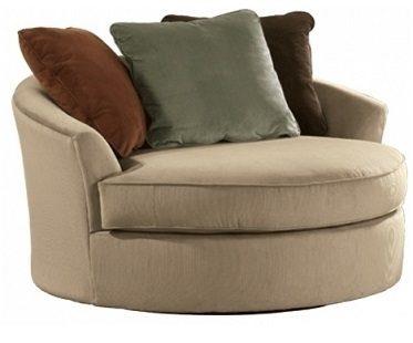 cuddle chair sofa