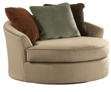 Cuddle Sofa French Connection Grey Sofa And Cuddle Chair