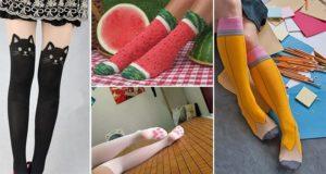 cute-socks