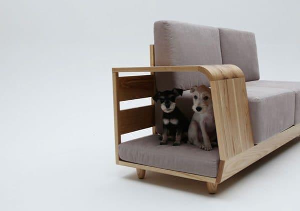 dog-gifts-20