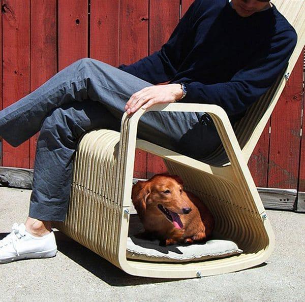 dog-gifts-8