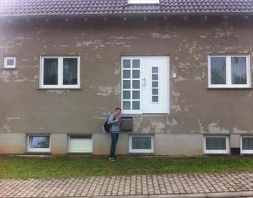 door-no-steps