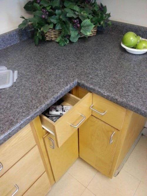 drawer-fail