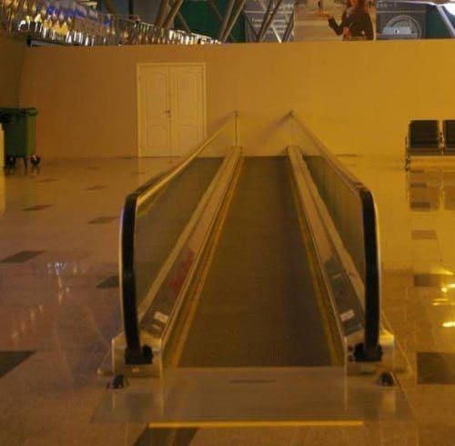 http://www.awesomeinventions.com/wp-content/uploads/2014/10/escalator-fail.jpg