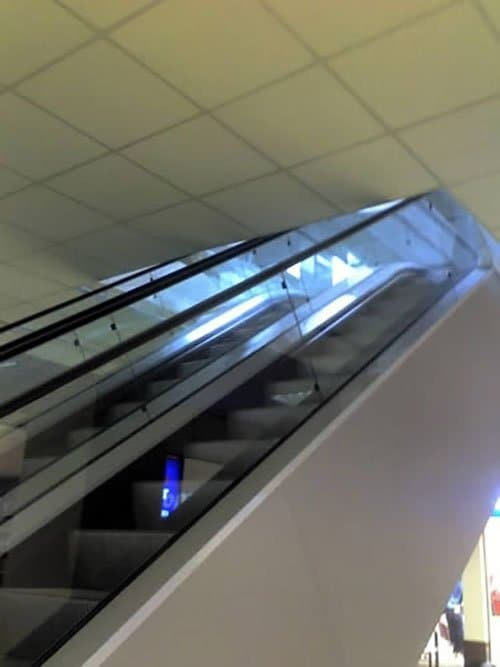 http://www.awesomeinventions.com/wp-content/uploads/2014/10/escalator1.jpg
