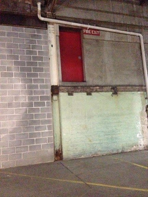 http://www.awesomeinventions.com/wp-content/uploads/2014/10/fire-exit-fail.jpg