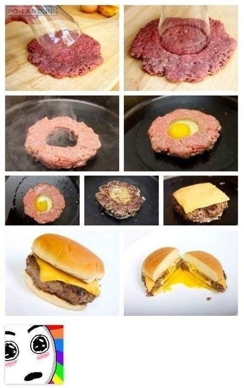 food-hacks-15