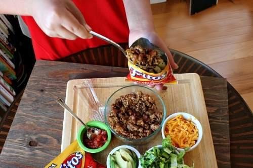 food-hacks-7