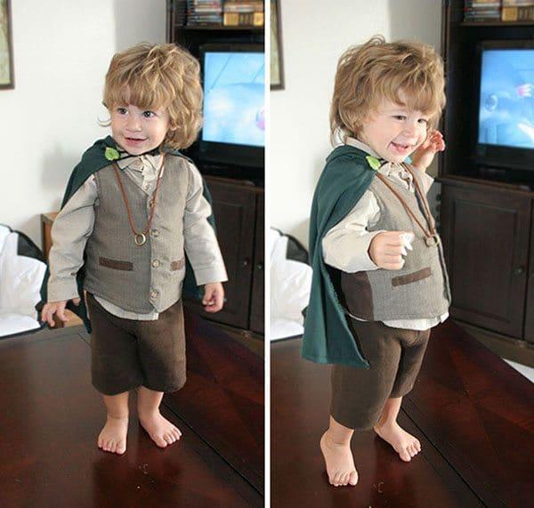 frodo-costume