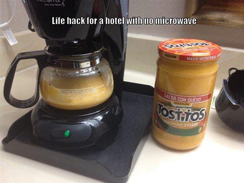 funny life hacks 4