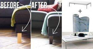 furniture-tips