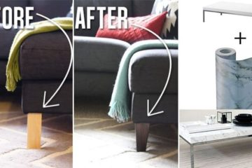 furniture-tips