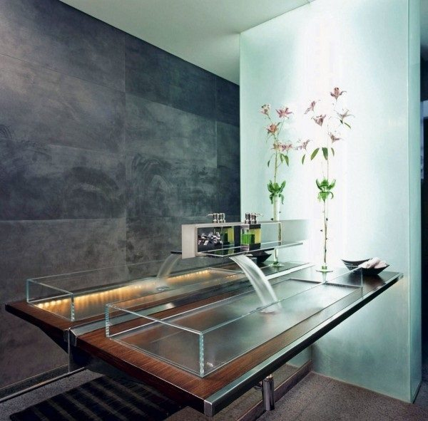 luxury countertops pearl river zoning