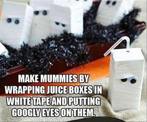 halloween ideas 1