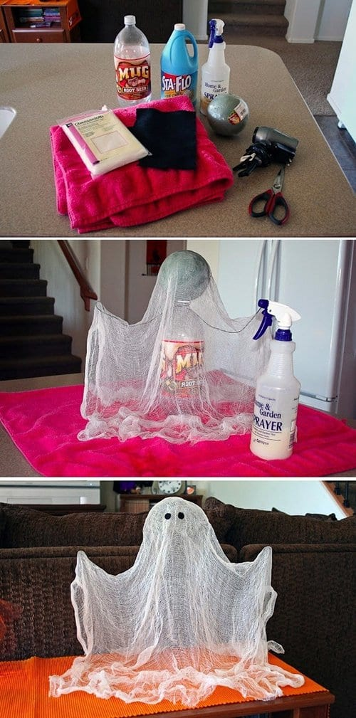 halloween ideas 15