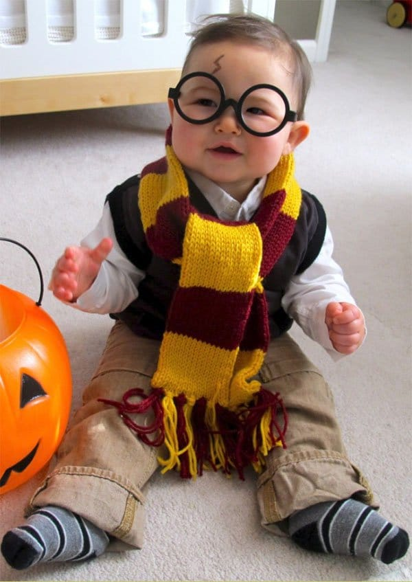 harry-potter-costume