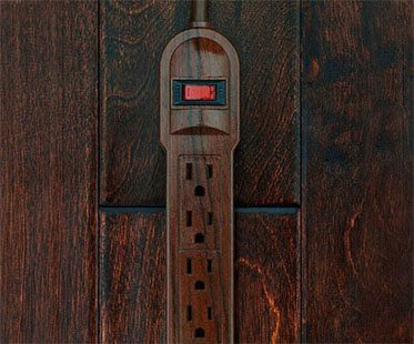 invisible-power-strip