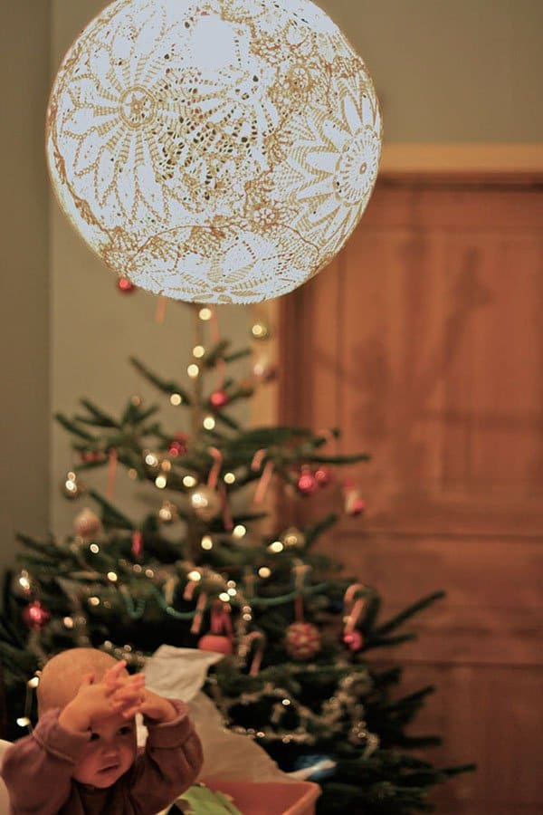 lace lamp 2