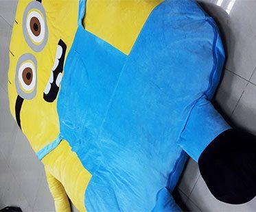 minions-sleeping-bag