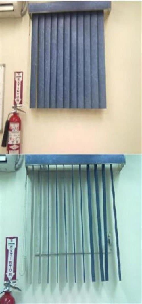 http://www.awesomeinventions.com/wp-content/uploads/2014/10/no-window.jpg
