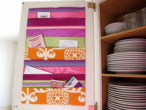 organizing-tips-10