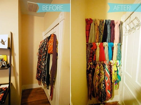 organizing tips 10
