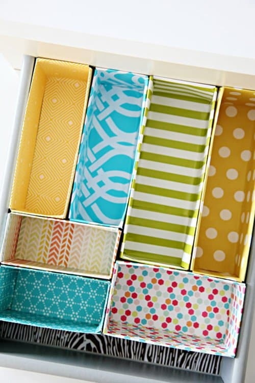 organizing-tips-4