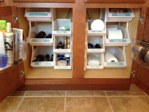 organizing tips 5