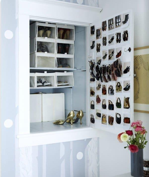 organizing tips 8