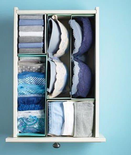 organizing-tips-9