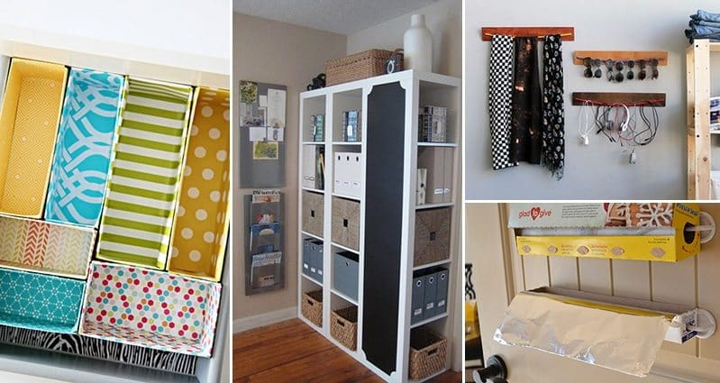 organizing-tips