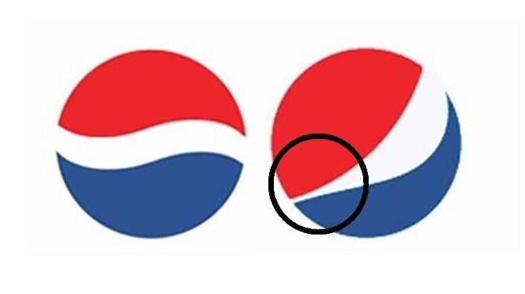 pepsi-logo