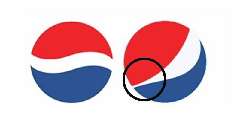 Hur sparar du medel med köpa logotyp?