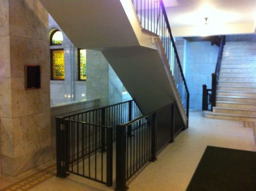 30 construction fails that are unbelievably stupid part 2