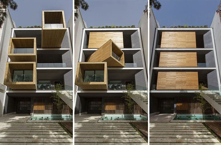 rotating-house-2