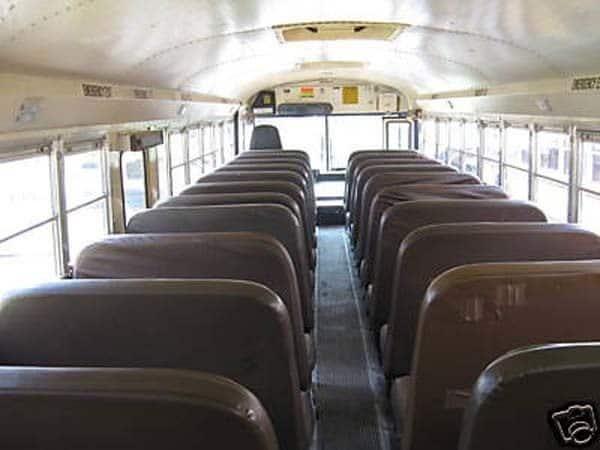 rv bus 2