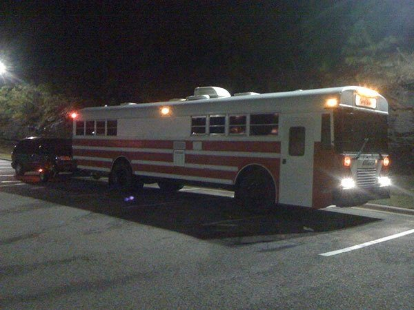 rv bus 36