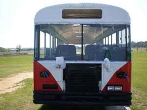 rv bus 5