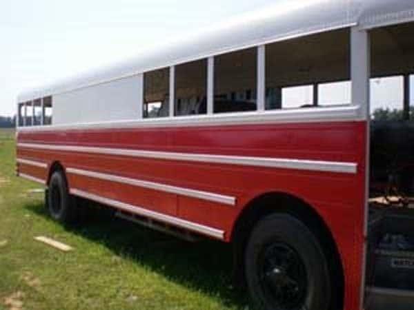 rv bus 6