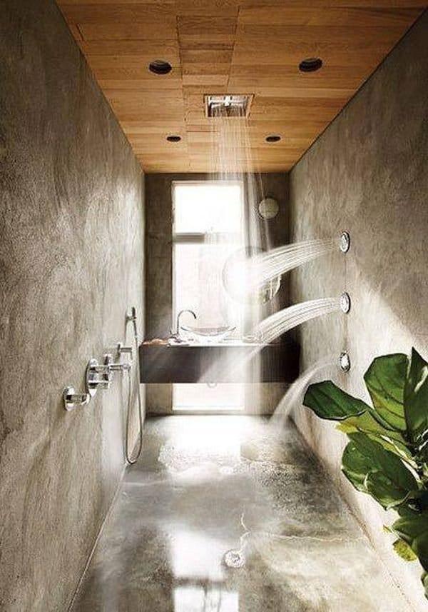 Shower Designs 9
