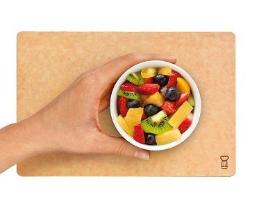smart food scale fruit