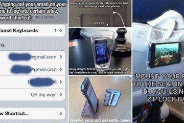 smartphone-hacks