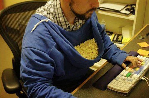 snack-hoodie