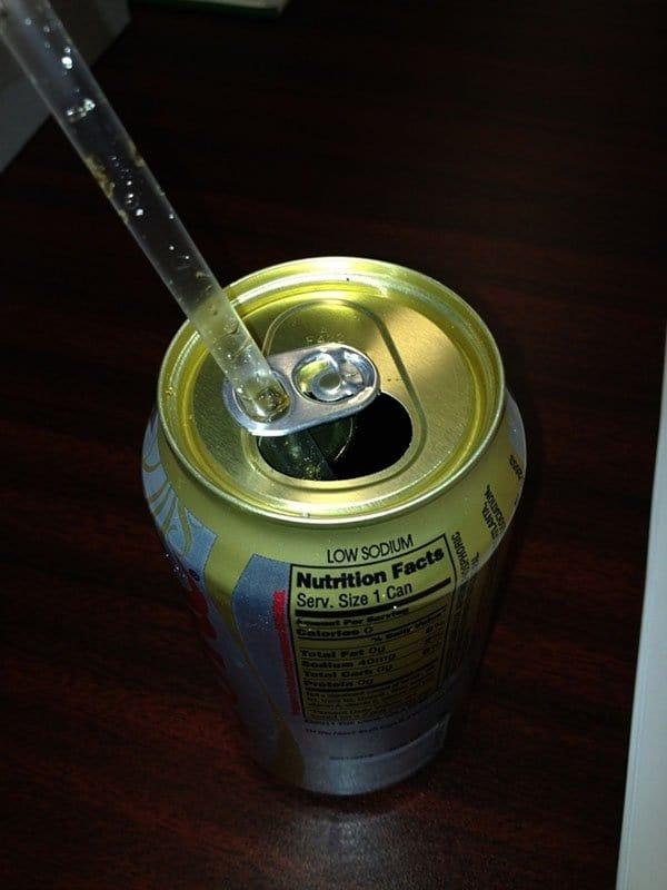 soda-tabs