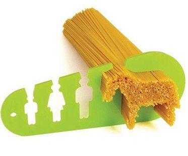 spaghetti measuring tool horse