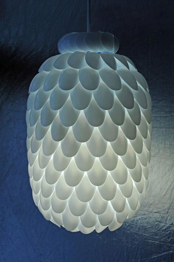 spoon lamp 4