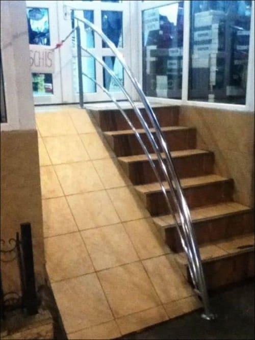 steep-ramp