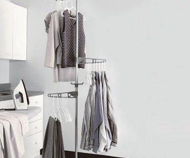 Laundry Room Art Diy